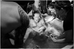 Birth and Lifestyle Family Photography by Calla Evans in Toronto, Ontario, Canada. » page 3