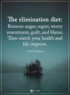 The weight loss journey require a lot of perseverance, many are looking for weight loss motivation quotes wallpaper or pictures to keep them motivated along the Life Quotes Love, Wisdom Quotes, Great Quotes, Quotes To Live By, Me Quotes, Motivational Quotes, Inspirational Quotes, Friend Quotes, Why Worry Quotes
