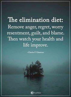 #stressmanagement #selfdevelopment #stressmanagement pic.twitter.com/BlOYw88fBh   Stress Management 4U (@Stress__Manager) May 8 2018