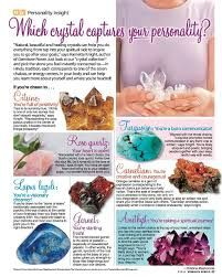 of Gemstones, metaphysical properties of stones, Chakra stones Gems And Minerals, Crystals Minerals, Crystals And Gemstones, Stones And Crystals, Gem Stones, Crystal Magic, Crystal Healing Stones, Quartz Crystal, Crystal Room