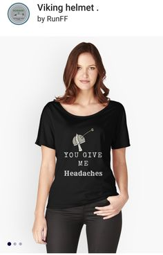 Viking helmet, arrow, Best on The Black edition! Viking Helmet, Black Edition, Vikings, Arrow, Give It To Me, Dress Up, Store, Stylish, Fitness
