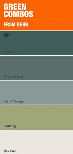 These green paint colors These green paint colors are perfect for living rooms. Next time you remode Green Paint Colors, Neutral Paint Colors, Interior Paint Colors, Paint Colors For Home, Room Colors, House Colors, Future House, Primitive Homes, Room Paint