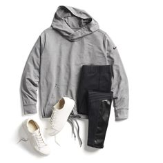 Easy Fall Outfit Ideas Moto Pants, Fix Clothing, Athleisure Fashion, Stitch Fix Fall, Tops For Leggings, Stitch Fix Outfits, Style Challenge, Curvy Outfits, Stitch Fix Stylist