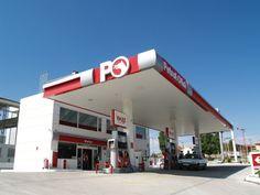 http://kobitsa.com.tr/petrol_ofisi_automatic_tasit_tanima_filo_yonetimi_sistemi.html