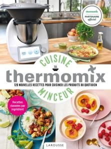 Thermomix Cuisine Minceur Robot Thermomix, Classification, Parfait, Free Apps, Audiobooks, Ebooks, Stress, Collection, Products