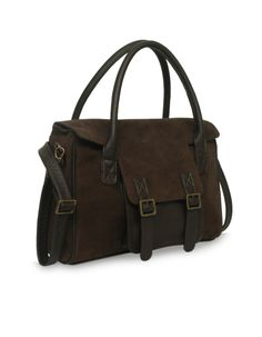 Electric Swed C Brown - Rs. 1,875/-  Buy Now at: http://tiny.cc/lx8gdx