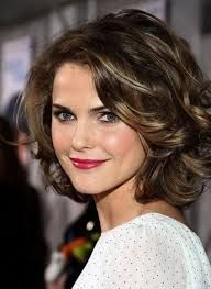 Image result for short haircuts 2015