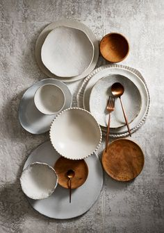 Wonderful Free Ceramics pottery carving Style The Prop Dispensary ; the prop dispensary ; Ceramic Tableware, Ceramic Pottery, Kitchenware, Ceramic Art, Food Photography Props, Photography Awards, Photography Editing, Keramik Design, Prop Styling