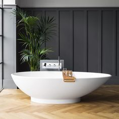 Boldly conceived as a long slung single piece shell, the Napoli offers the simplicity of rimless bathing combined with extreme comfort and a low step-in .