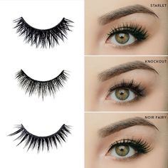 de7b3c57b93 268 Best Products images in 2018 | House of lashes, Eyebrows, Eyelashes