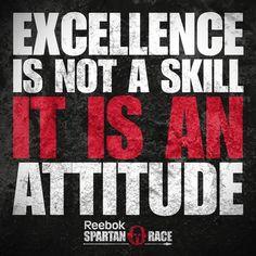 #SpartanRace pic.twitter.com/xAeMqgJ8AF