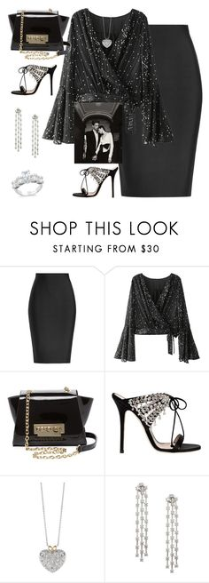 Trendy womens fashion night out winter giuseppe zanotti Ideas Fashion Night, Boho Fashion, Fashion Blogs, Fashion Outfits, Swag Outfits, Pretty Outfits, Casual Outfits, Business Outfits Women, Love Couture