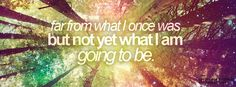 Positive Quotes Facebook Covers 2014 Inspiring 10802style.jpg