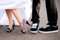 modern-edgy-washington-dc-wedding-shoes-Rebekah-Hoyt-Photography