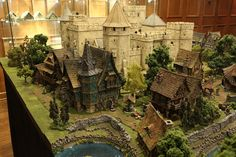 Cidade-Medieval-em-Miniatura-14
