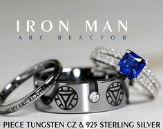Spider-Man Wedding Ring | Spiderman wedding band I LOVE IT- the ring ...