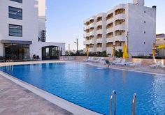 Çınar Otel Ayvalık, Çınar Hotel Ayvalık, Ayvalık Çınar Otel veya Ayvalık Çınar Hotel olarak bilinen otel bilgileri ve Ayvalık Otelleri Alsero Turda.