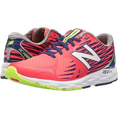 new balance wl520gb3