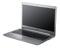 Samsung Series 5 13.3″ Ultrabook Price & Review