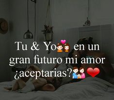 imagenes de amor para descargar Love And Romance Quotes, Love Quotes, Good Day Quotes, Amor Quotes, Christian Love, Love You, My Love, Love Images, Spanish Quotes