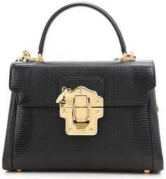 Vente de Sacs à Main Dolce & Gabbana et Sacs D&G de la Collection…
