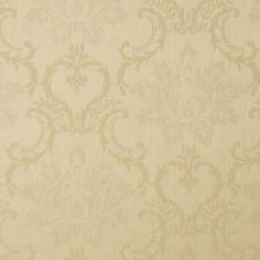 Papel pintado 266651 de la colección Haute Couture 2 de Architects Paper