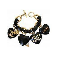 Beautiful Jewelry bracelet www.finditforweddings.com