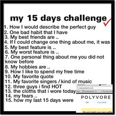 """""""Day 9"""" by gleeismylife99 ❤ liked on Polyvore"""