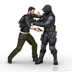 splinter cell conviction Splinter Cell Blacklist, Tom Clancy's Splinter Cell, Special Ops, Special Forces, Popular Movies, Latest Movies, Splinter Cell Conviction, Lincoln Clay, Space Series