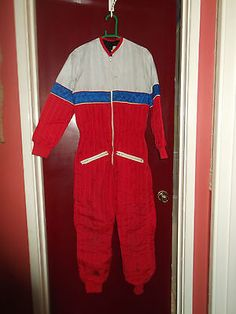 "#Child/small adult #go-kart/car #racing/mechanic suit/overalls  36"" chest,  View more on the LINK: 	http://www.zeppy.io/product/gb/2/111877543362/"