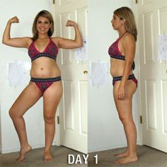 Information for losing weight during pregnancy as well as advice on what to do if you are inadvertently losing weight whilst being pregnant and are worried about it. Doctors Diet Program, Losing Weight During Pregnancy, Baby 2014, Pregnant Diet, Workout Pictures, Fit Board Workouts, Baby Time, Get In Shape, Diet Tips