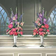 Posts about Church Flowers on The Altar Guild Resource for the Diocese of Rhode Island