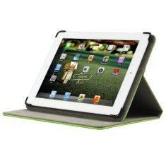 Wintech IP-05Gn iPad Protection Case grün