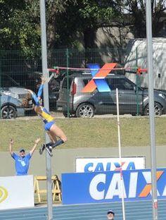 Blog Esportivo do Suíço:  Fabiana Murer voa, bate seu recorde e assume ponta do ranking mundial