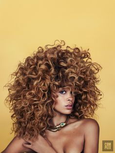 Lion Babe's Jillian Hervey | Complex