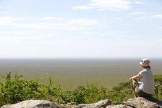 Reisetipp Südafrika - Unsere Safari Gruppenreise