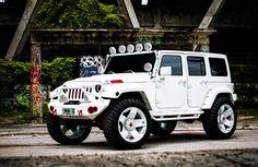 152 best jeep wrangler images jeep wrangler jeep wranglers jeeps rh pinterest co uk