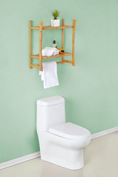 shelf bamboo ~ http://makerland.org/how-to-find-a-simple-and-versatile-bathroom-shelving-ideas/