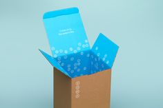 soma packaging - Google Search
