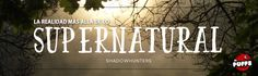 Shadowhunters serie de tv, ¿ver o no ver? #posters #trailer #opinion