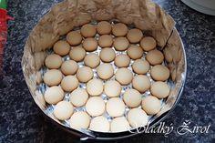 Tiramisu, Eggs, Vegetables, Breakfast, Food, Mascarpone, Morning Coffee, Essen, Egg