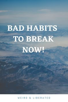 Top Blogs, Thing 1, Breast Cancer Survivor, Lifestyle Group, Living A Healthy Life, Online Entrepreneur, Financial Literacy, Bad Habits, You Must