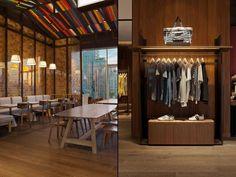 Image result for yabu pushelberg retail