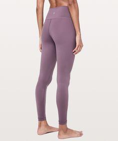 Coloured Leggings, Purple Leggings, Colorful Leggings, Cute Lazy Outfits, Casual Outfits, Leggings Store, Printed Leggings, Cheap Leggings, French Outfit