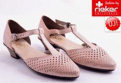 Rieker női nyári lábbeli a Valentina Cipőboltokban és webáruházunkban! Minden szezonban a legtöbb Rieker cipőt nálunk megtekintheti.   http://www.valentinacipo.hu/rieker/noi/piros/oldalt-nyitott/142226440  #rieker #rieker_cipőbolt #Valentina_cipőbolt