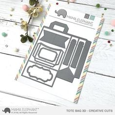 Home Careful Forewan Chair Desk Set Metal Steel Cutting Dies Stencils For Scrapbooking Card Making 2019 New Arrival Etched Embossing Die Cuts Without Return