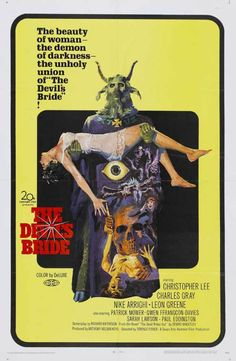the-devil-rides-out-movie-poster-1968-1020432720