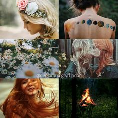 "916 Likes, 10 Comments - Moony (@one.proud.gryffindor) on Instagram: ""Couples theme Linny (Luna Lovegood x Ginny Weasley) * /i don't even know why i love this ship…"""