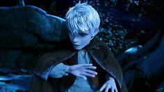 Random Rise of the Guardians Screenshots: Jack Frost {14/?}