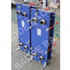 Baode heat exchanger | China plate heat exchanger manufacturer | Braze plate heat exchanger | Gasket plate heat exchanger | Frame and plate heat exchanger | Flat plate heat exchanger | Oil cooler